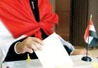 تعرف على المستشار لاشين إبراهيم رئيس الهيئة الوطنية للانتخابات