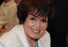 """ملابس ومقتنيات سميرة أحمد في معرض لصالح صندوق """"تحيا مصر"""""""