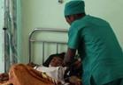 مقتل 20 شخصا وإصابة 84 جراء تفشي الطاعون بمدغشقر