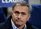 مورينيو: مانشستر يونايتد يدخل لقاء ليفربول كفريق أفضل من الموسم الماضي