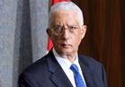 نائب وزير الخارجية يشارك بمؤتمر أفريقيا الوسطى..12 أكتوبر