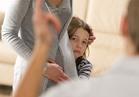 93% من حالات تحرش الأطفال من المعارف.. و9نصائح لحماية أطفالك