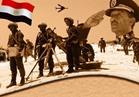 بدء إذاعة حلقات المسابقة الثقافية العسكرية بالتزامن مع احتفالات أكتوبر