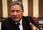 كرم جبر: »المؤسسات القومية« خطوة أولى لإصلاح الإعلام المصري