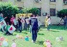 رئيس جامعة طنطا يحيل طلاب واقعة «الخطوبة» للتحقيق