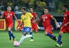 البرازيل تواجه روسيا في موسكو وديًا استعدادًا للمونديال