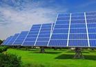 توقيع أكبر صفقة شراء طاقة باستثمارات 23 مليون دولار