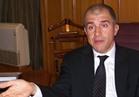 اكتمال النصاب القانوني للجمعية العمومية لائتلاف دعم مصر