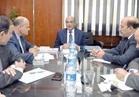 وزير شئون «النواب»: منظمات دولية مشبوهة تتعمد تشويه صورة مصر