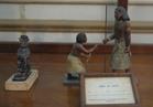 «متحف البريد».. اُفتتح خلال عهد «فؤاد الأول» و«الخديوي إسماعيل» منحه قبلة الحياة