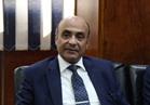 وزير «شئون النواب»: البرلمان يستخدم ١١ أداة في مراقبة الحكومة
