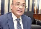 «مروان»: ٧ محاور مهمة في كشف حساب الحكومة أمام «النواب»
