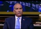 """فيديو.. سالم: """" التفتيت والانقسام"""" أهم الأسباب الرئيسية التي تهدد الأمة العربية"""