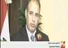 فيديو.. محافظ الإسكندرية: استعدادات مكثفة بكافة أجهزة المحافظة لمواجهة السيول