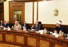 «إسماعيل» يوجه بحضور الوزراء جلسات تفعيل الأدوات الرقابية بالبرلمان