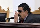 تأجيل إعادة محاكمة متهم من «أولتراس أهلاوي» في أحداث «الصالة المغطاة»