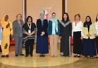 مطالب بتعزيز صورة المرأة العربية في الإعلام