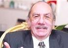 «علي الحجار» في احتفالية الذكرى الأربعين لمحفوظ عبد الرحمن بالمسرح القومي