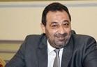 مجدى عبد الغنى : الرئيس السيسى قالى : خلاص خلاص أخيرا