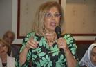 مصر تتقدم بطلب إلى اليونسكو للتحقيق في خروقات شابت عملية الانتخاب