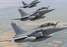 14 أكتوبر عيد القوات الجوية.. ذكرى أطول معركة جوية في التاريخ الحديث
