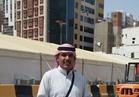 برلماني يطالب بسرعة إنشاء محافظة لوسط سيناء