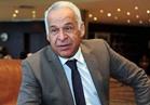 محمد فرج عامر : شبابنا قادرون على إنجاح المؤتمر الدولي بشرم الشيخ