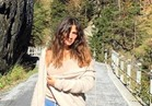معجبو ياسمين عبدالعزيز على انستجرام »أجمل متشردة«