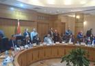 كرم جبر: الصحافة المصرية عامل رئيسي في مواجهة مخططات إفشال الدولة