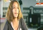 فيديو.. السيسي يشهد فيلم تسجيلي عن مبادرة «رواد تكنولوجيا المستقبل»