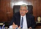 رئيس مصر للبترول :  جاهزون لتمويل مطار العاصمة الإدارية بالمشتقات البترولية