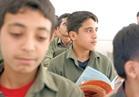 وزارة التربية والتعليم: 5000 طالب تقدموا بأوراقهم للمدارس اليابانية حتى الآن