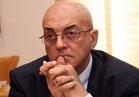 """سلماوي: انسحاب أمريكا من """"اليونسكو"""" جاء للمراوغة والتأثير على مصر"""