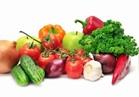 العالم يحتفل باليوم العالمي للغذاء لمكافحة الجوع