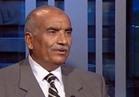 بالفيديو .. خبير عسكري: استراتيجية جديدة في سيناء لزيادة القبضة على الإرهاب