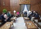 الطيب: نقل تجربة بيت العائلة للمصريين بالخارج يرسخ روح الأخوة بينهم