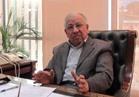 الاتحاد المصري للتشييد: رسوم الشهر العقاري أكبر المعوقات في صناعة المقاولات