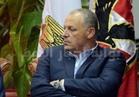 مفاجأة .. مصر مهددة باﻹقصاء من مونديال روسيا