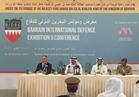 60 دولة و180 عارضاً في أول مؤتمر ومعرض للدفاع في البحرين