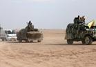 قوات سوريا الديمقراطية تستعيد السيطرة على الرقة من قبضة داعش