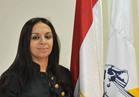 القومي للمرأة يشكر نائبات مصر لدعمهن لمشروع مكافحة زواج القاصرات