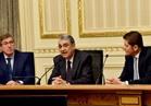 الحكومة: إنشاء 3 محطات كهرباء بقيمة 200 مليون دولار