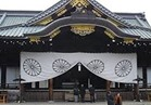 الصين تعرب عن استيائها من تقديم رئيس الوزراءالياباني لقربان لضريح ياسوكوني