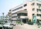 ضبط مواطن تعدى على ممرض بمستشفى بالزقازيق