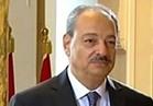 النائب العام يحيل المتهم بقتل «قس بالمرج» إلى «الجنايات»