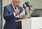 المصرف المتحد: 5 محاور لزيادة الإنتاج المصري وتعظيم المستهدف من التصدير