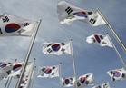 كوريا الجنوبية تتبرع بأربعة ملايين دولار لإعادة بناء العراق