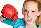 6 نصائح تجعل المتحرش يخشى الاقتراب منك