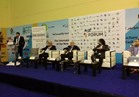 حسين صبور: مصر تحتاج كم كبير من المشروعات في البنية التحتية