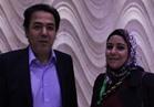 """خيري رمضان: ضرورة انتقاء """"المفتيين"""" وتدريبهم جيدا"""
